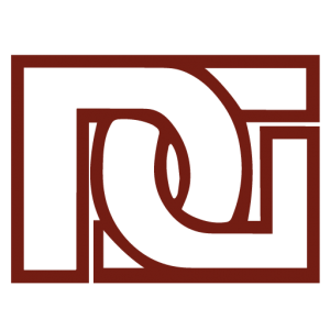 https://www.choosedegrand.com/wp-content/uploads/2021/05/cropped-DEGRAND-Favicon.png